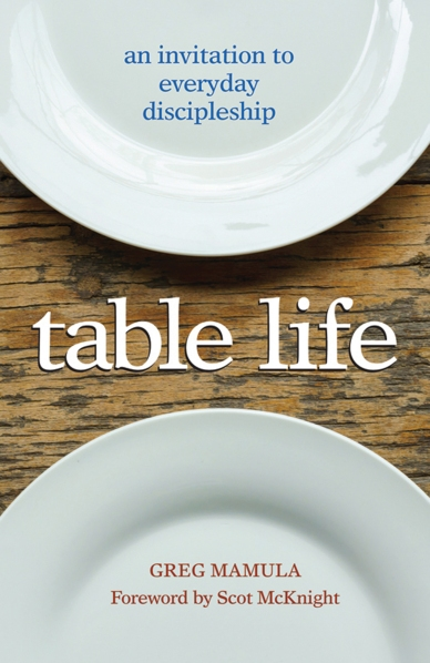 Table Life cover final